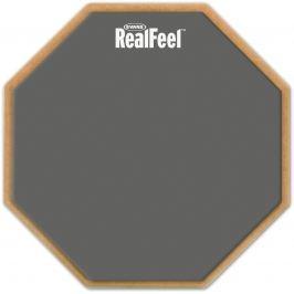Evans RF 6 GM Reel Feel Practice Pad