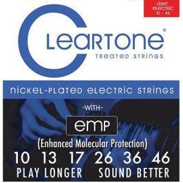 Cleartone Light Electric 10-46