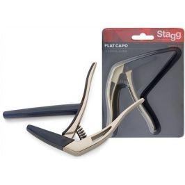Stagg SCPX-FL-BG