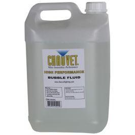 Chauvet BJ5 Bubble Fluid