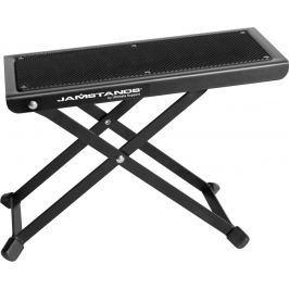 Ultimate JamStands JS-FT100B Guitar Foot Stool