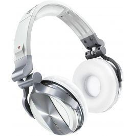 Pioneer Dj HDJ-1500 White