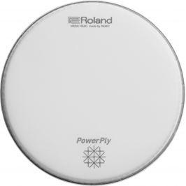 Roland MH2 PowerPly Mesh Head 14