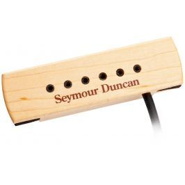 Seymour Duncan Woody XL Maple