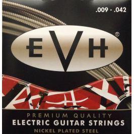 EVH Premium Strings 9-42