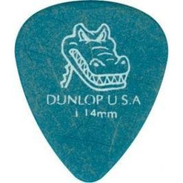 Dunlop 417P 1.14 Gator Grip Standard