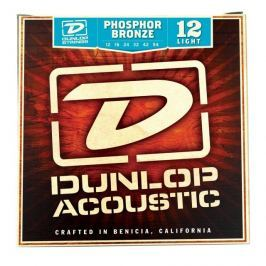 Dunlop DAP-1254