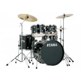 Tama RM50YH6 Rhythm Mate Black