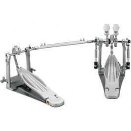 Tama Speed Cobra Twin Pedal