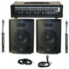 Soundking ZH 0402 D 10 LS