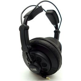 Superlux HD-668B
