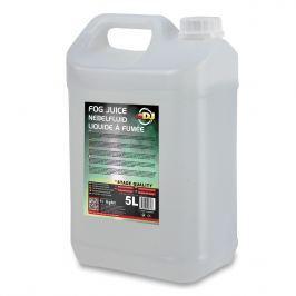 American DJ Fog juice 1 light 5 Liter