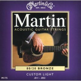 Martin M 175