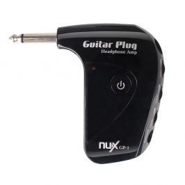 Nux GP-1