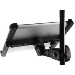 Soundking DF178 Tablet Holder