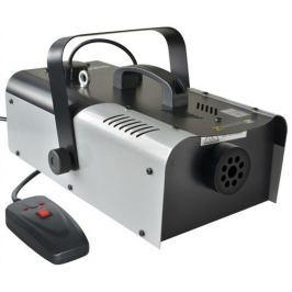 BeamZ S-1200 MKII Smoke Machine