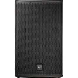 Electro Voice ELX115 two-way full-range