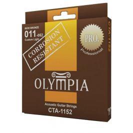 Olympia CTA 1152