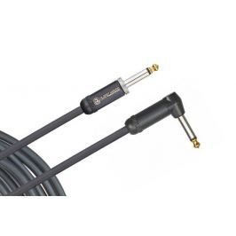 Planet Waves PW-AMSGRA-10 Instrument Cable-Lifetime Warranty