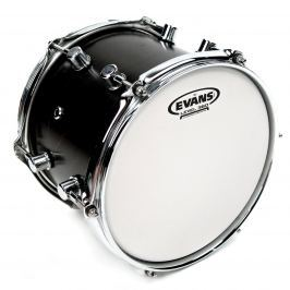 Evans 14'' Genera G1 Coated