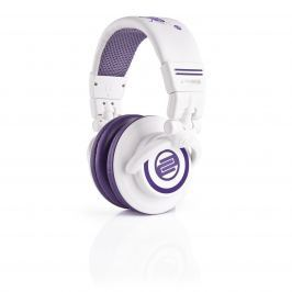 Reloop RHP-10 Purple Milk