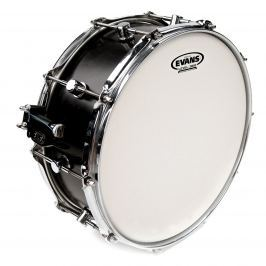 Evans 14'' Genera HD Coated
