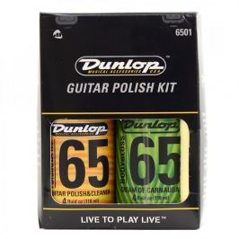 Dunlop 6501