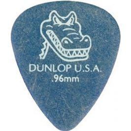 Dunlop 417P 0.96 Gator Grip Standard