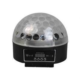 LEWITZ Small Magic Ball