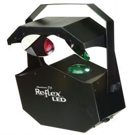American DJ Reflex Pulse LED