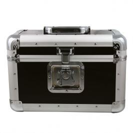 American DJ ACF-SW/Microphone case