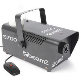 BeamZ S700 Smoke Machine