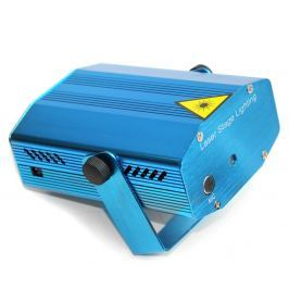 LEWITZ RL-L01 mini laser