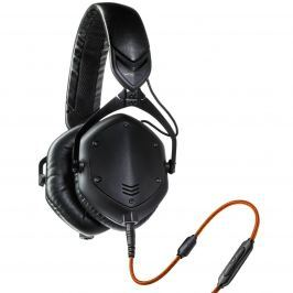 V-Moda Crossfade M100 Black
