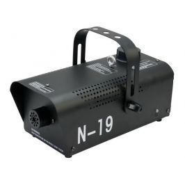 Eurolite N-19BK