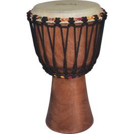 Tycoon African Djembe 6''