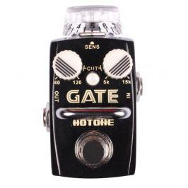 Hotone Gate