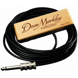 Dean Markley DM 3010