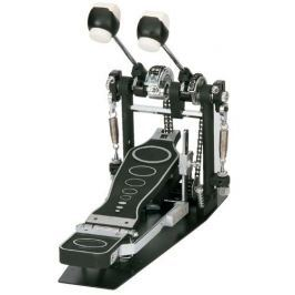 Stable PD-333 Double Function Pedal