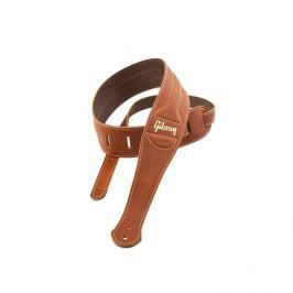 Gibson Classic Strap
