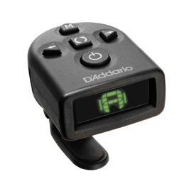 Planet Waves NS Micro Headstock Tuner 2-Pack
