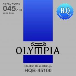 Olympia HQB45100