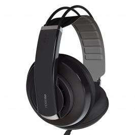 Superlux HD681 EVO BK