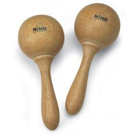 Nino NINO 8