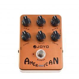 Joyo JF-14 American Sound