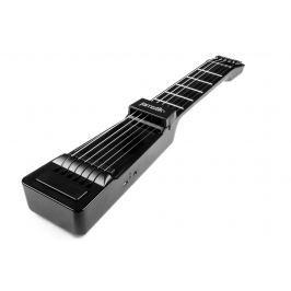 Zivix Jamstik Plus Smart Guitar