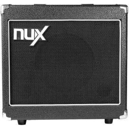 Nux Mighty 15 SE