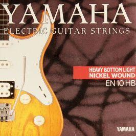 Yamaha EN 10 HB