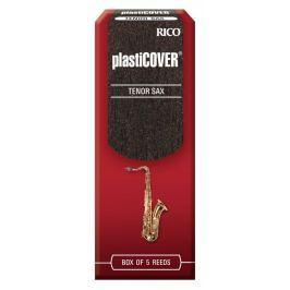 Rico plastiCOVER 3 tenor sax
