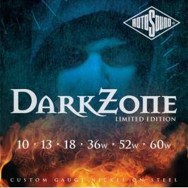 Rotosound DarkZone